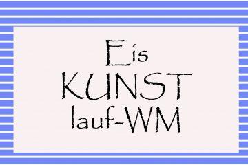 Eiskunstlauf_WM - kultur4all.de