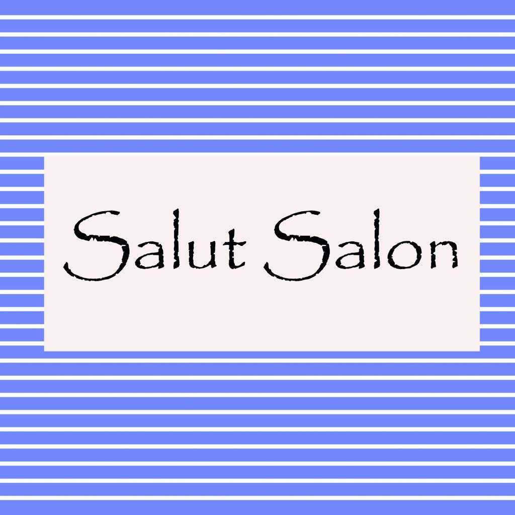 Salut Salon - kultur4all.de