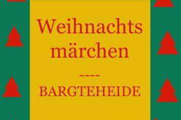 Weihnachtsmärchen Bargteheide - kultur4all.de