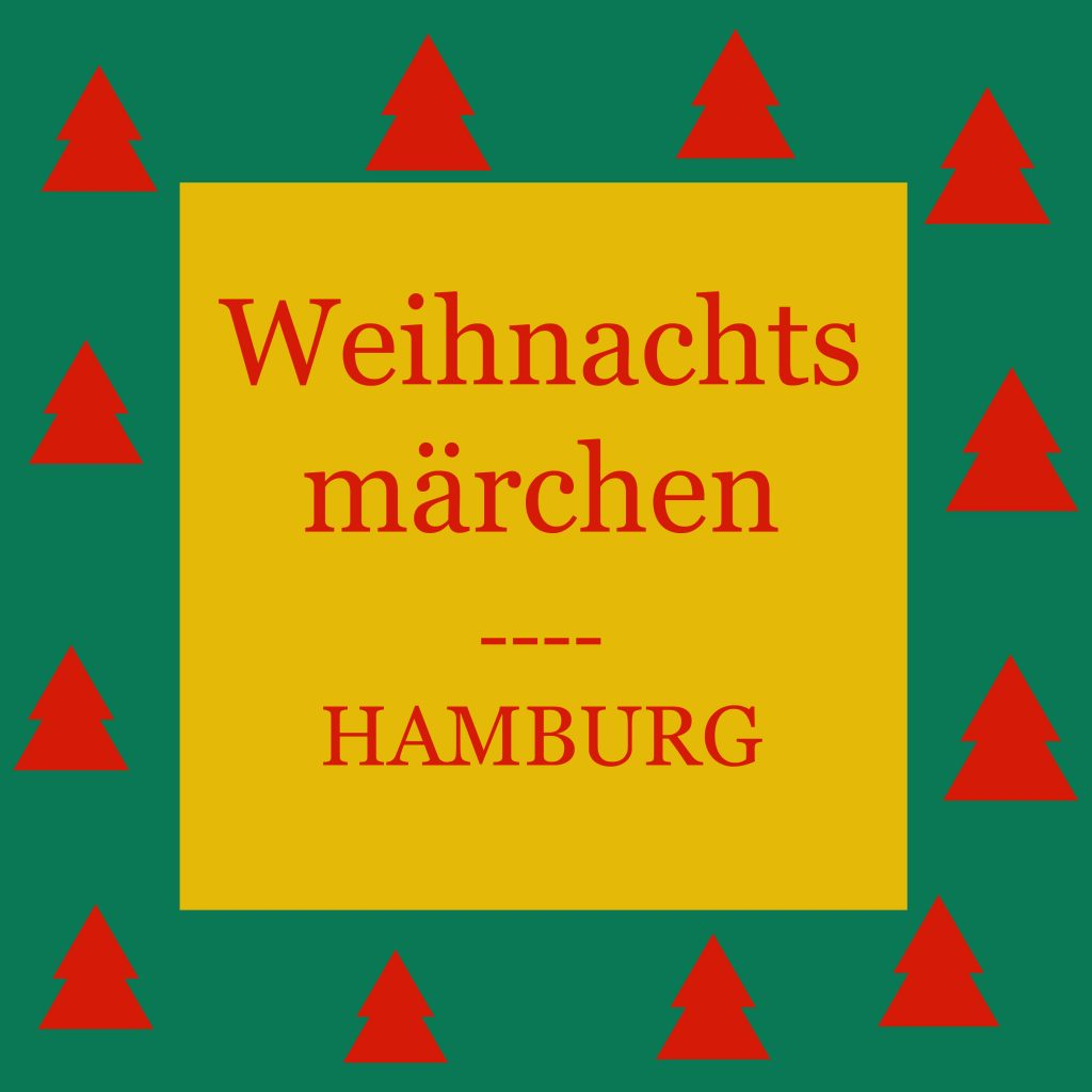 Weihnachtsmärchen 2019 Hamburg - kultur4all.de