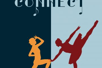 Connect - kultur4all.de