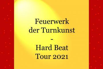 Feuerwerk der Turnkunst - kultur4all.de