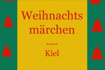 Weihnachtsmärchen - Kiel - kultur4all.de