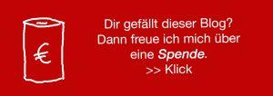 Spende - kultur4all.de